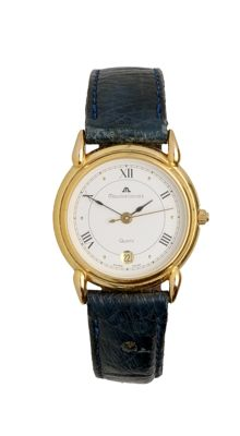 Maurice Lacroix – Ladies' wristwatch