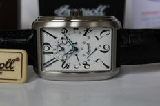 Ingersoll Missouri men's watch in mint condition, A30.
