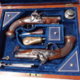 Militaria (Antique Fire Arms) - 19-01-2018 at 19:01 UTC