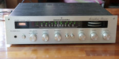 "Rare MARANTZ Receiver ""Twenty Nine"""