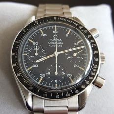 Omega Speedmaster Chronograph,Men's,1990's