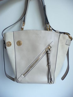 Chloé tote bag, made in Italy
