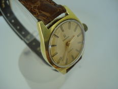 Omega Geneve, women's watch from the 1970s, rare