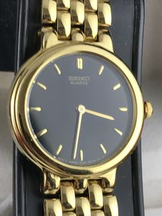 Seiko 7N00 0900 – women's – NOS from the '80s