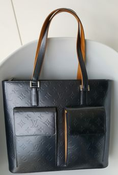 Louis Vuitton – shoulder bag – Willwood model.