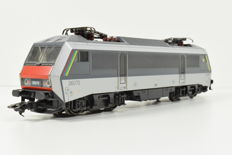 Märklin H0 - 3364 - Electric locomotive Series BB 26000 of the SNCB