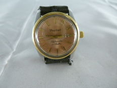 Philip Watch, Caribbean, Unisex, 1970-1979