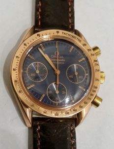 Omega Speedmanster – men's watch from the '90s
