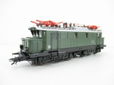 Märklin H0 - 34410 - E-locomotive E - 44 of the DB