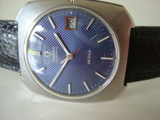Omega De Ville – Swiss made – 60/70s - men's model