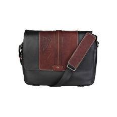 La Martina – Men's bag