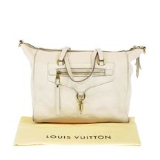 Louis Vuitton - Empreinte Lumineuse PM shoulder bag