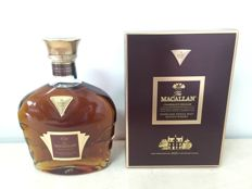 Macallan '1700 Chairman's Release'  whisky