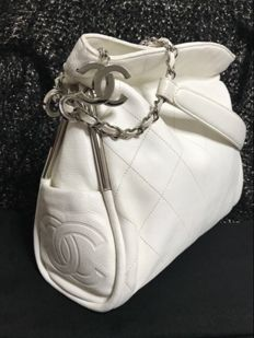 Chanel - Shoulder bag / Handbag