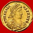 Coins Ancient (Roman & Byzantine) - 01-06-2017 at 18:01 UTC