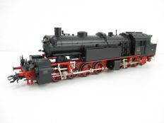 "Märklin H0 - 3496 - Tender locomotive ""Mallet"" series 96 of the DRG"