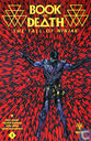 Book of Death: Fall of Ninjak 1
