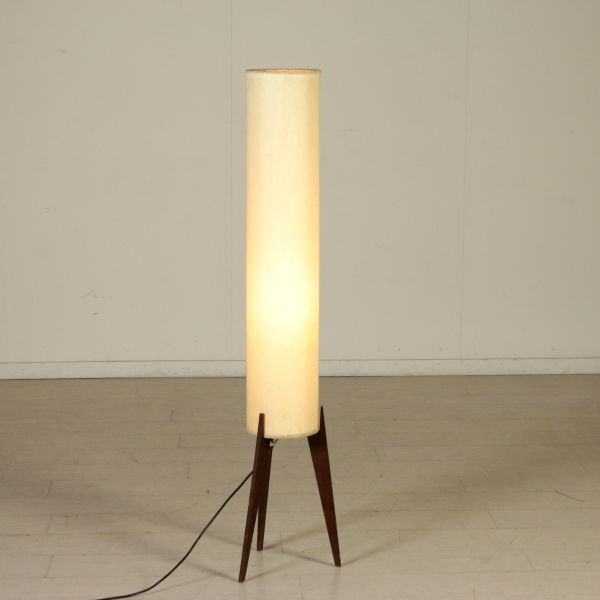 floor lamp - Second Hand Furniture and Fittings Buy and Sell in