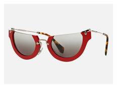 Miu Miu - Sunglasses - Ladies