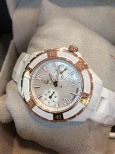 Guess Collection (GC) women's watch, circa 2014
