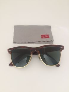 Ray Ban B&L USA - Vintage sunglasses - Unisex