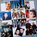 Hits 4 - The Album