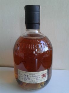 The Glenrothes 1982