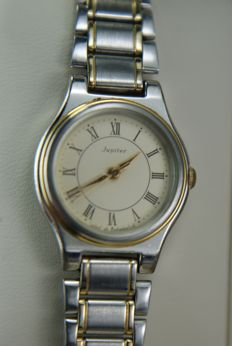 "Orient ""Jupiter"" Authentic ladie's wrist watch."