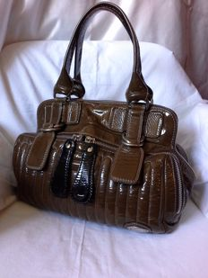 Chloe - Borsa a spalla - *No Minimum Price*