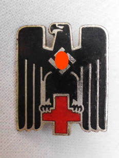 German Reich 1933 - 1945, badge
