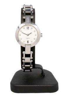Esprit – Women's wristwatch
