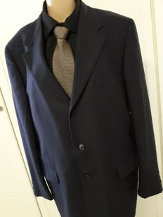 Cerruti 1881 - Men's cashmere jacket