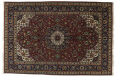 (Size: 300 cm x 200 cm)