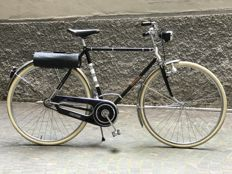 Piave - men's bicycle - 1950s