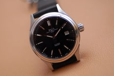 Ball Automatic nm2098c - Men's wristwatch