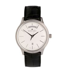 Maurice Lacroix – Men's wristwatch