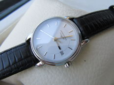 Longines Les Grandes Classiques de Longines – From the '90s – Vintage women's watch