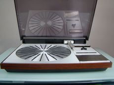 BeoGram 4002 Bang & Olufsen Record Player