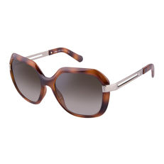 Chloe - Sunglasses - New .