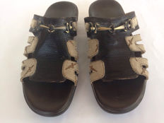 Cesare Paciotti - Sandals for men