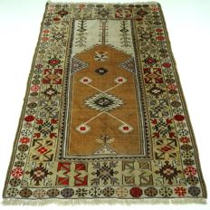 "Beluch – 161 x 106 cm – ""Persian prayer rug in beautiful condition "" –"