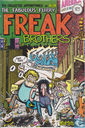 The collected adventures of the Fabulous Furry Freak Brothers (Kopie)