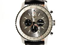 Breitling — Navitimer 50th Anniversary - Limited Edition — A41322 — Heren
