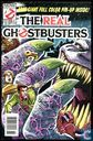 The Real Ghostbusters 15