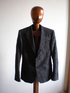 Gianni Versace Collection – Suit