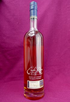 2013 Eagle Rare 17 Year Old Bourbon, Buffalo Trace Antique Collection