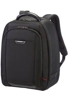 Samsonite - Laptop Backpack