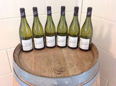 2016 Pouilly Fume, Domaine Champeau – 6 bottles