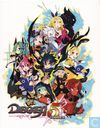 Disgaea 5: Complete (Limited Edition)