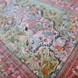 Check out our Oriental Rug auction
